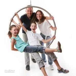 Shooting Portraits Famille Etienne Straub Colmar