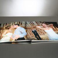 Etienne Straub spécialiste de la photo de mariage en Alsace