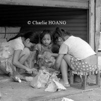 copyright_Charlie_Hoang_004