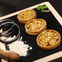 Photographe culinaire en Alsace