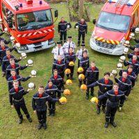 Photographie événementielle d'entreprise en Alsace