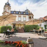 Photographe pour les entreprises en Alsace
