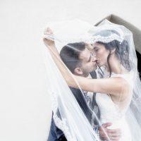 Photographe de mariage en Alsace
