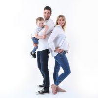 Shootings futures mamans et bébés à Colmar